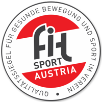 Fit Sport Austria - Home
